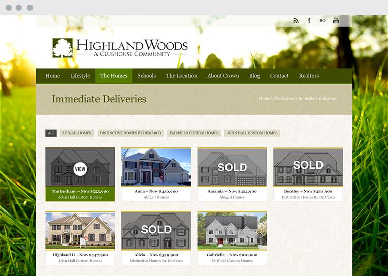 remarketing-website