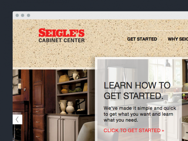Seigles.com