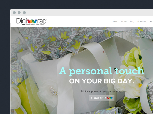 DigiwrapIt.com
