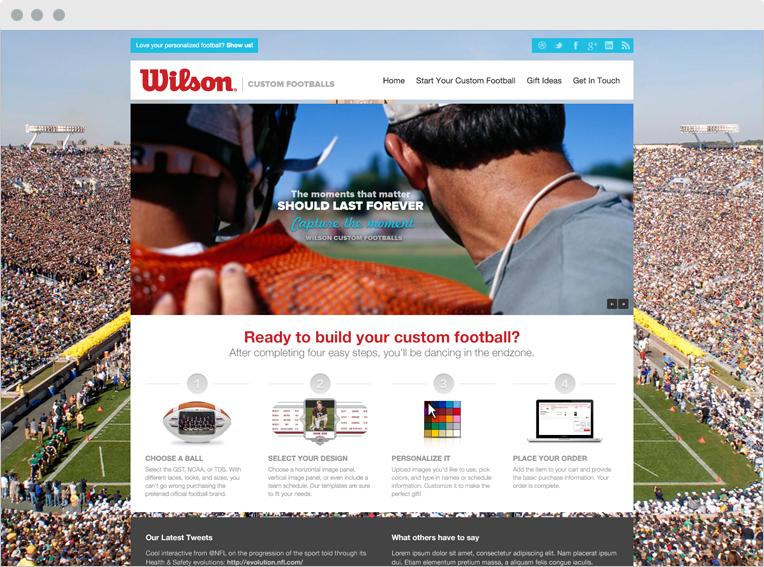 Wilson1